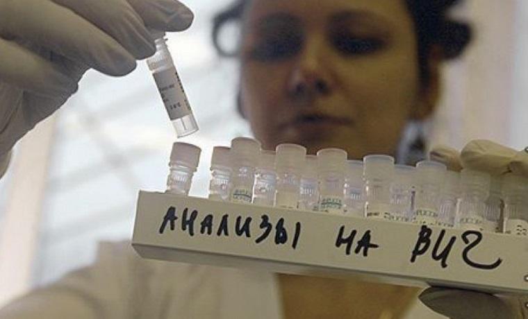 Вологжанин заразил ВИЧ-инфекцией 13-летнюю девочку