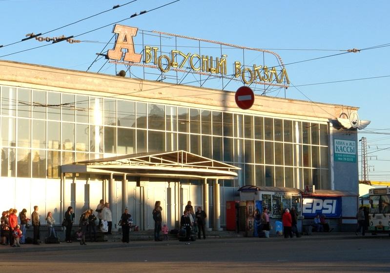 Тарифы на межрайонные автобусные перевозки в Вологодской области обещают не повышать более чем на 10% в год