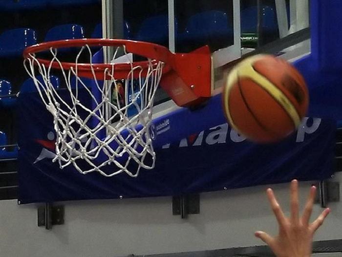 В Вологде пройдет финал Чемпионата Школьной баскетбольной лиги «КЭС-БАСКЕТ»