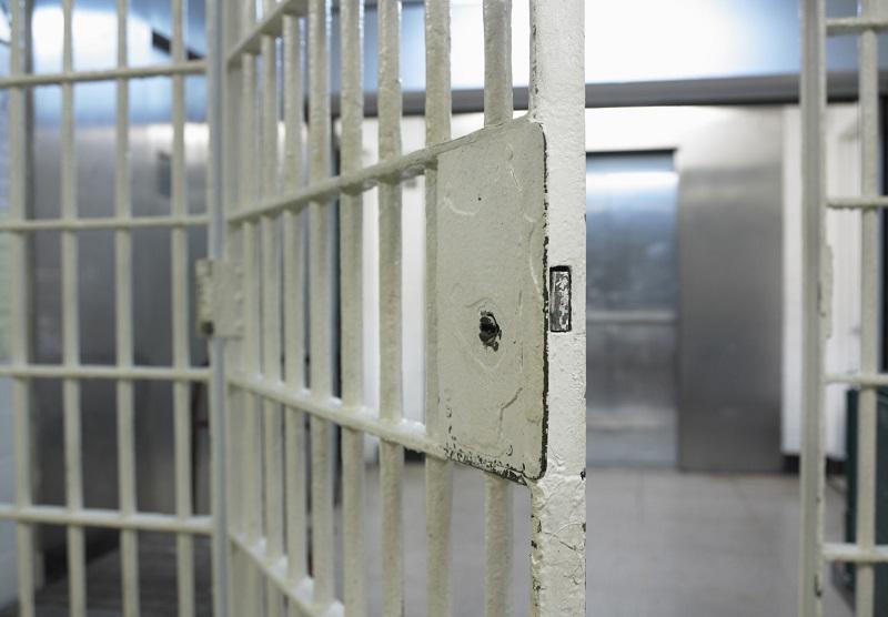 В Вологодской области по амнистии, приуроченной к 70-летию Победы в ВОВ, освободили 373 заключенных
