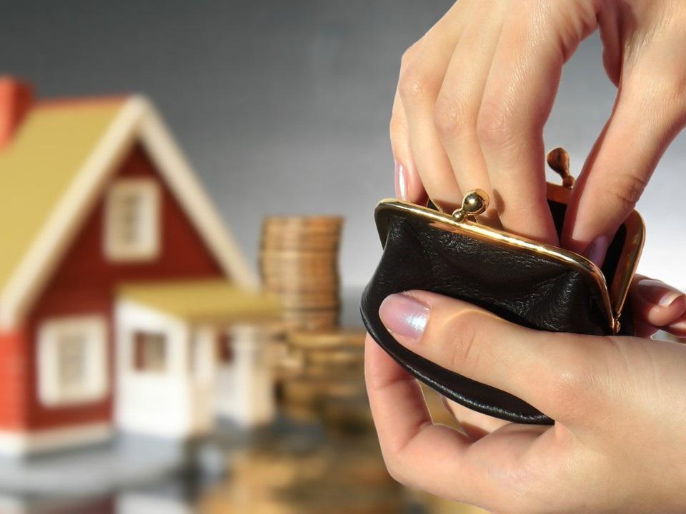 Вологда стала городом высоких налогов на недвижимость