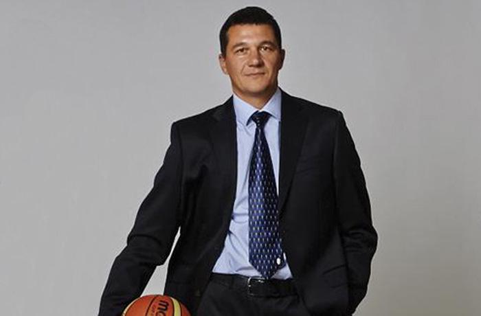 Тренер команды «Вологда-Чеваката» признан лучшим в России