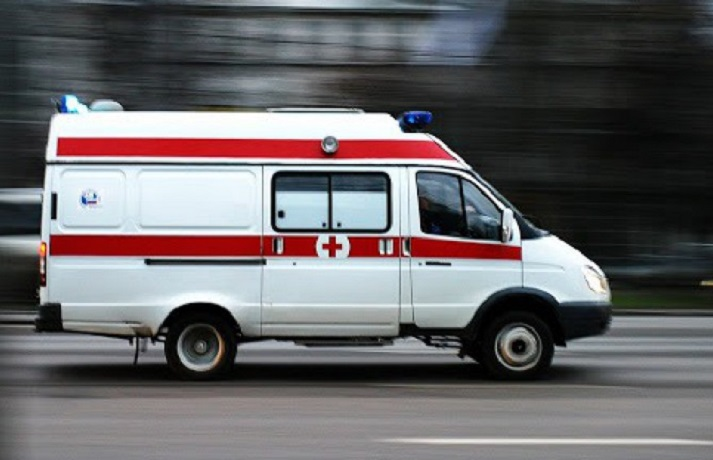 В департаменте здравоохранения не нашли нарушений в случае смерти вологжанина от пневмонии