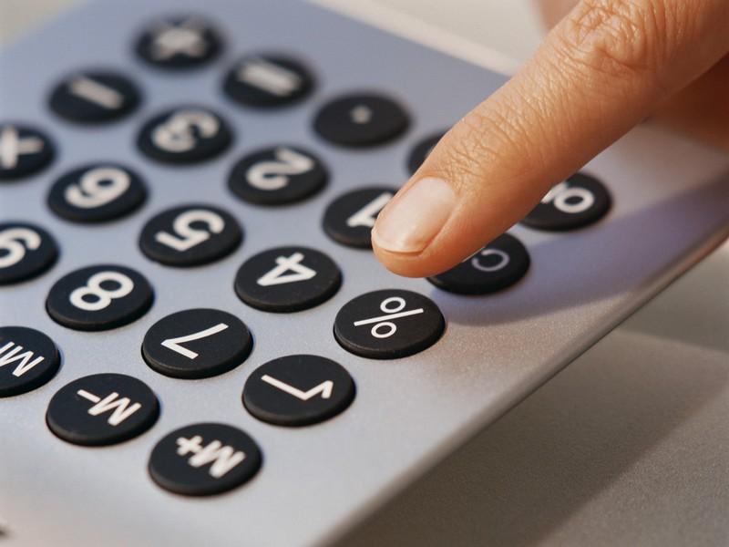 Корпорация развития создала в Вологодской области только один субъект налогообложения из запланированных 15