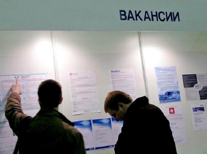 В Вологде не хватает медиков, инспекторов ГИБДД  и программистов