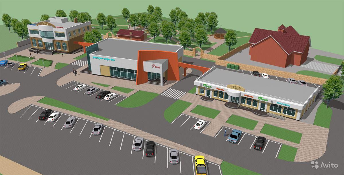 Лукойл будет строить на Вологодских трассах АЗС вместе с гостиницами  магазинами и техобслуживанием