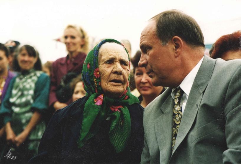 6 октября в истории Вологды