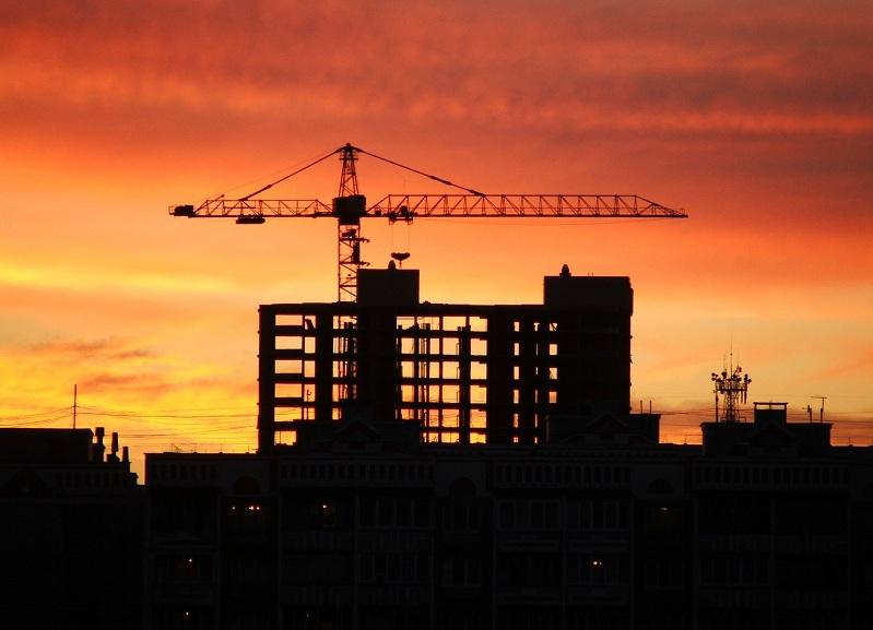Обманутые дольщики в Вологде и Череповце получат жилье до конца года