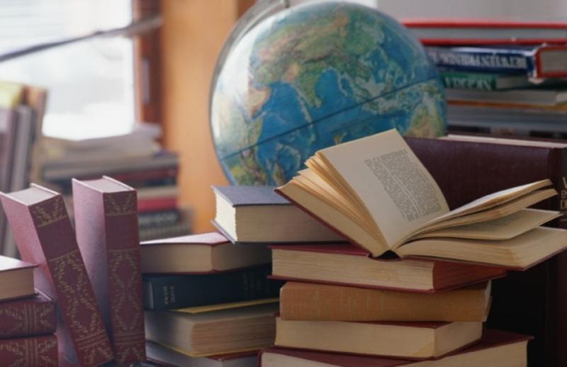 Из пяти школ Вологодской области в рейтинге 500 лучших школ РФ остались только три
