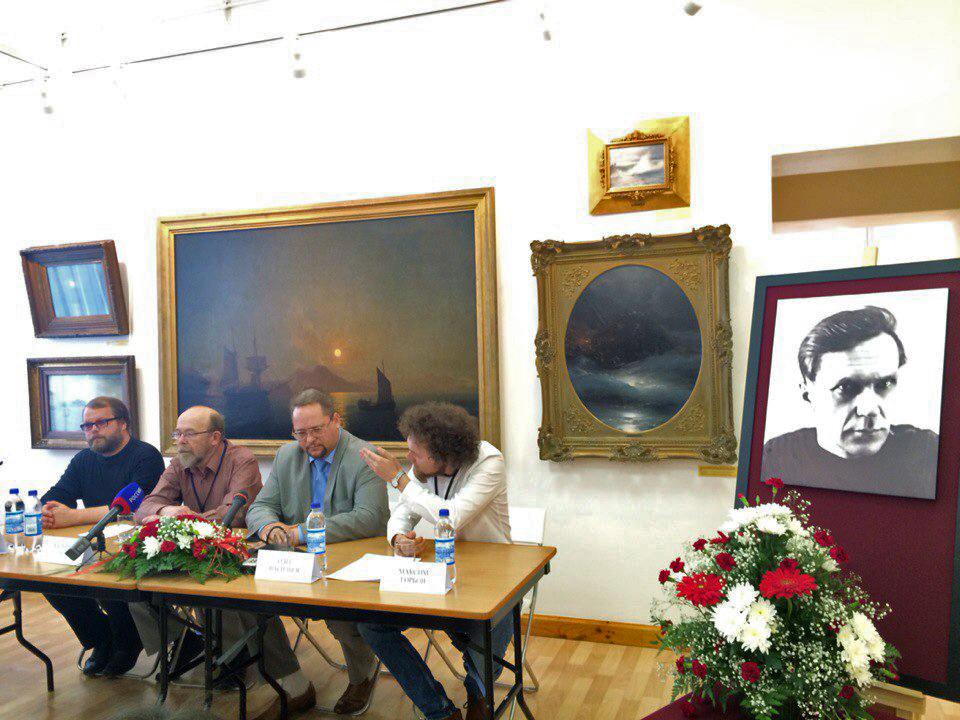 Организаторы «Четвертой Вологды» пообещали, что скучно не будет