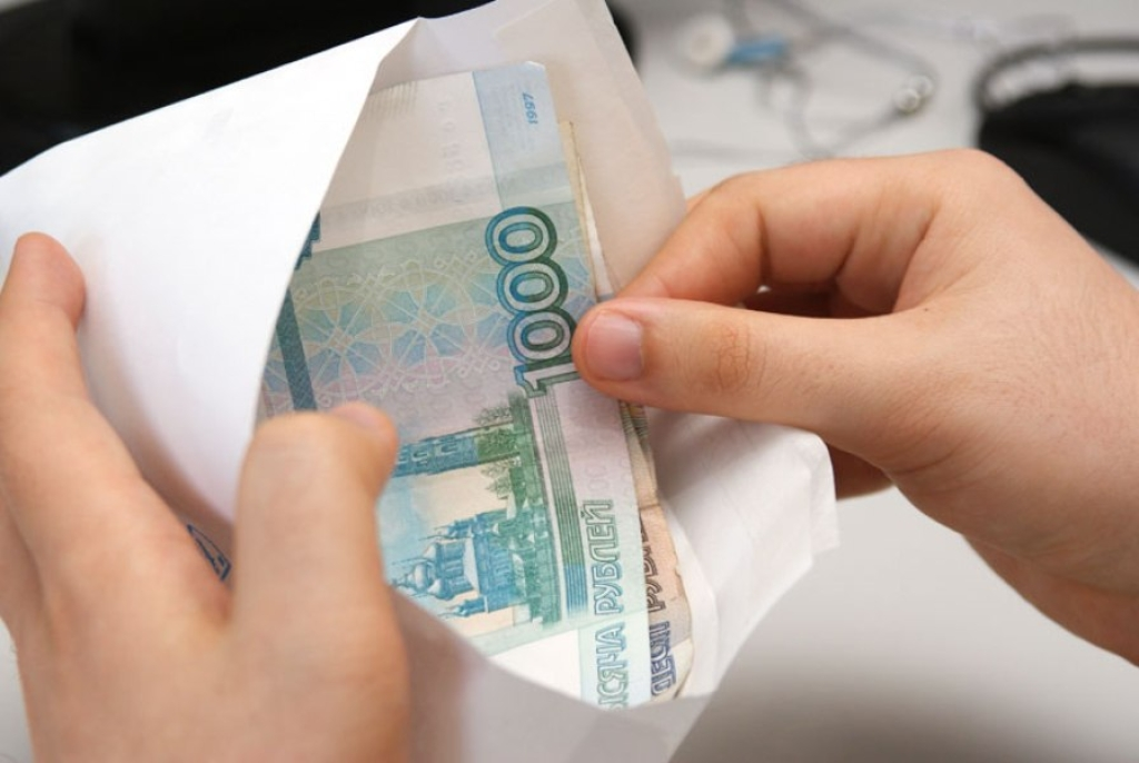 В Вологодской области заработал единый call-центр по противодействию «теневой» экономике