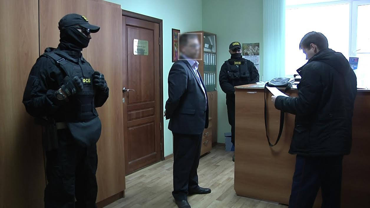 В Вологде главврача поликлиники №4 будут судить за причинение  21-миллионого ущерба бюджету