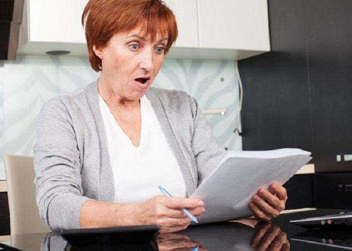 Вологжане жалуются на банки: они скрывают полную информацию об условиях кредитов