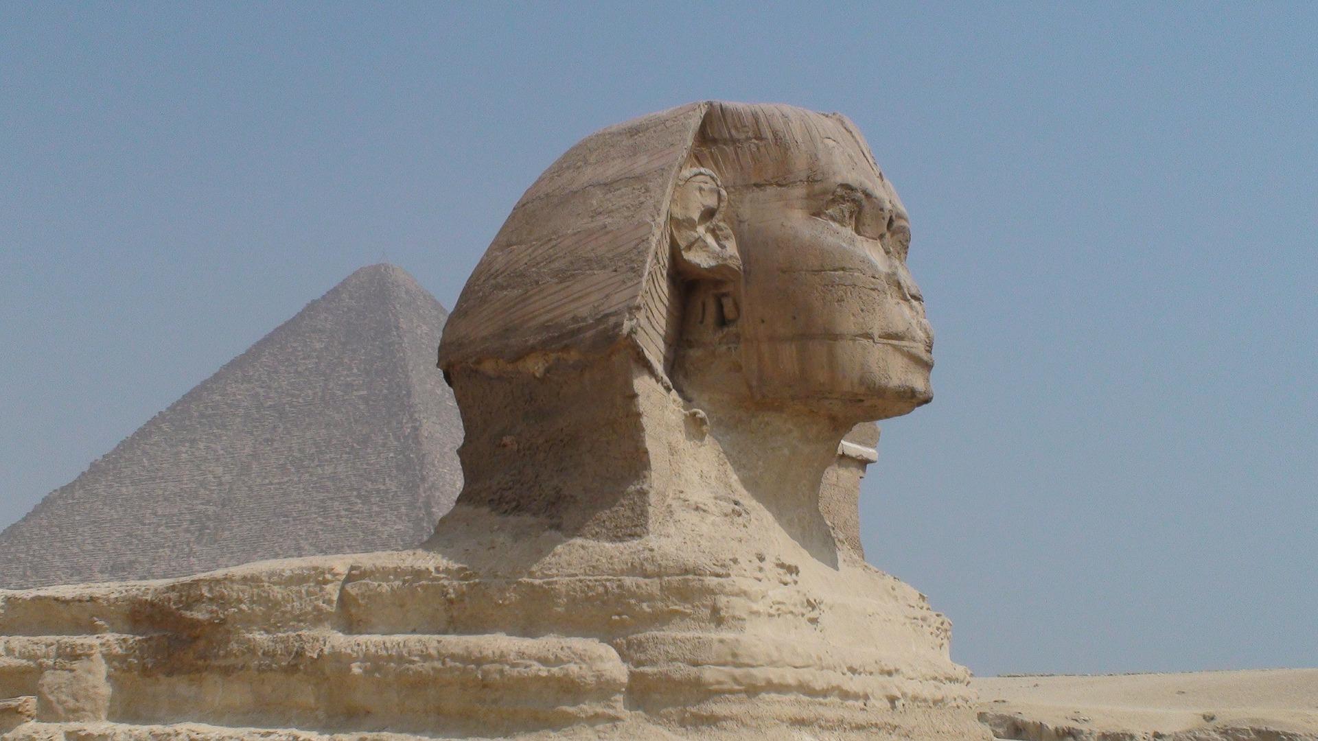 Из-за запрета полетов в Египет вологжане вынуждены доплачивать за альтернативные туры и менять время отпусков