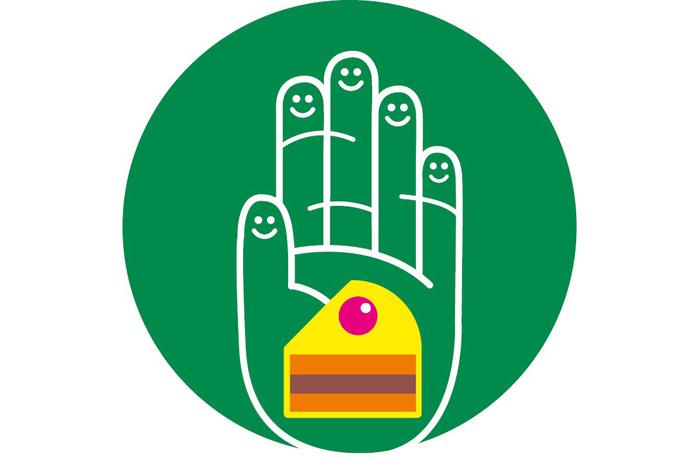В Вологде стартовал благотворительный марафон «Шарлотка для Маши»