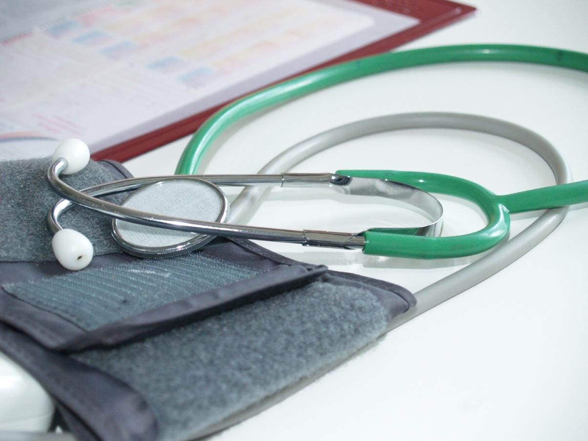 Уровень качества и доступности услуг в вологодских поликлиниках ниже среднего по России