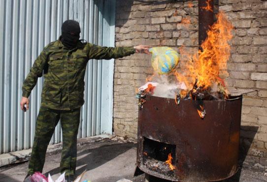 26 килограммов наркотиков сожгли в спецпечи в Вологде