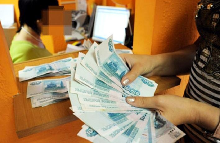 Вологодский губернатор: Зарплата бюджетников выросла почти в два раза
