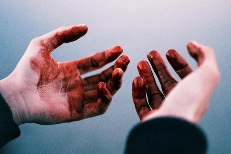 Убийце трех человек под Вологдой грозит пожизненный срок