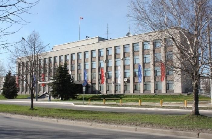 Уволенная после взрыва в Парке победы экс-директор ЧерМО судится с мэрией Череповца
