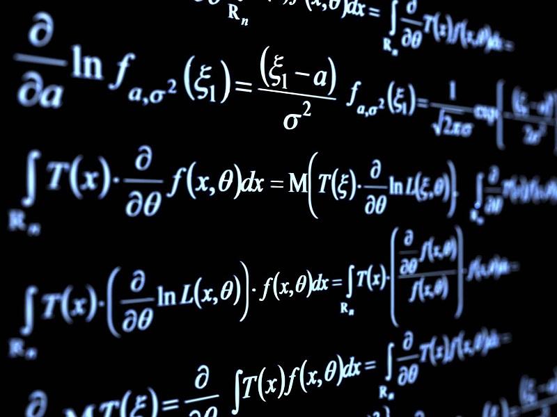 На Всероссийской контрольной по математике вологжане показали результаты выше среднего