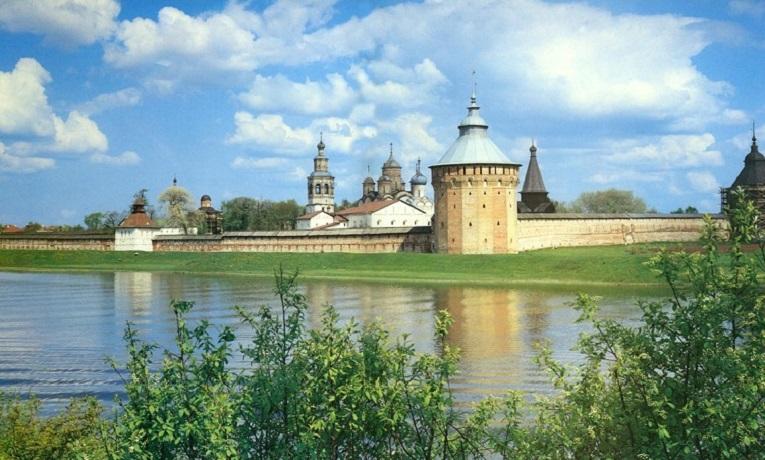 Вологодская область попала в каталог туристических маршрутов для пожилых людей
