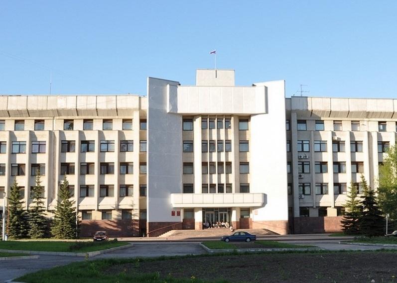 В Вологодской городской думе за долги отключили свет