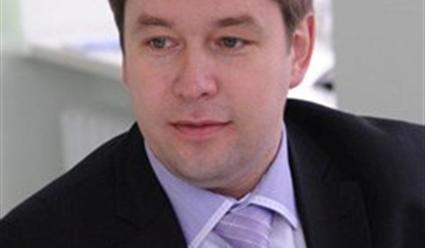 """Новым президентом хоккейного клуба """"Северсталь"""" стал Александр Кряталов"""