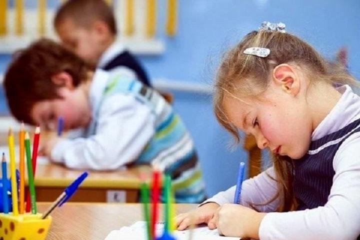 Узнать о кружках и секциях для детей вологодские родители скоро смогут на одном сайте