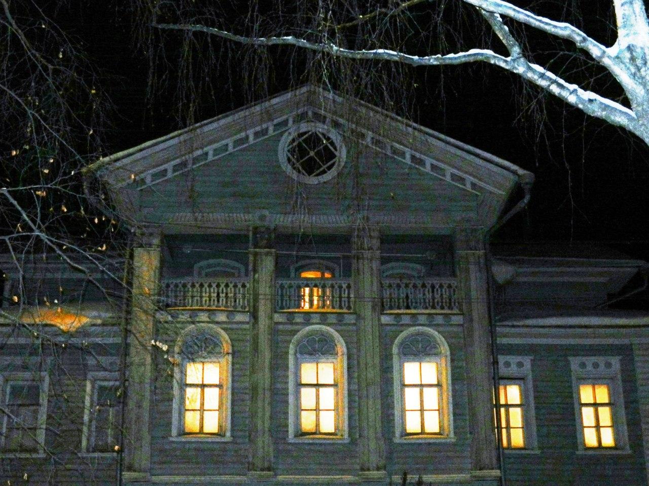 Выставка семейных фотографий горожан начала XX века откроется в Вологде