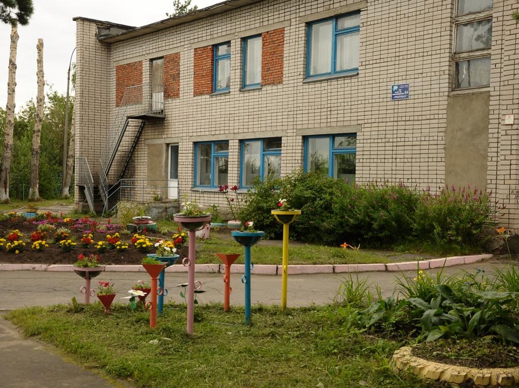 К сентябрю в детских садах Вологды появятся три дополнительные группы