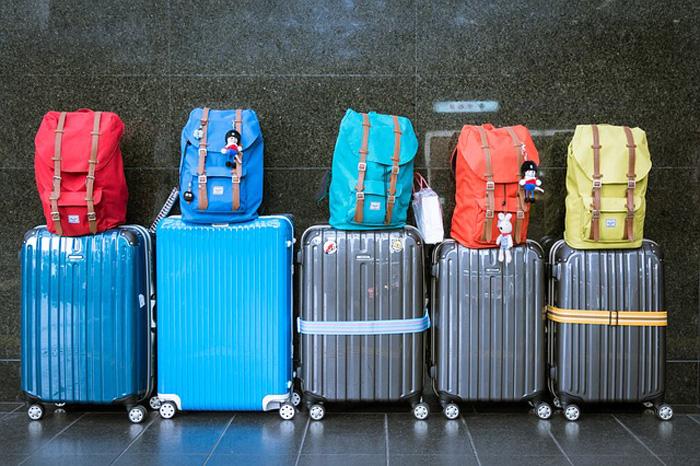 Около 500 туристов из Вологодской области находятся в Египте