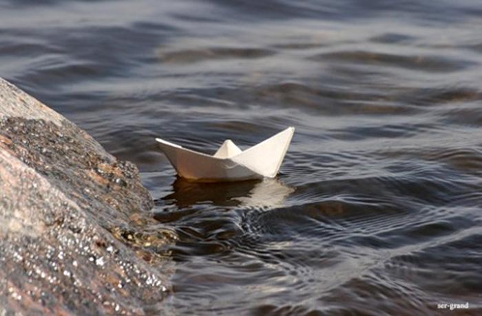 6-летний мальчик утонул в Вологодской области