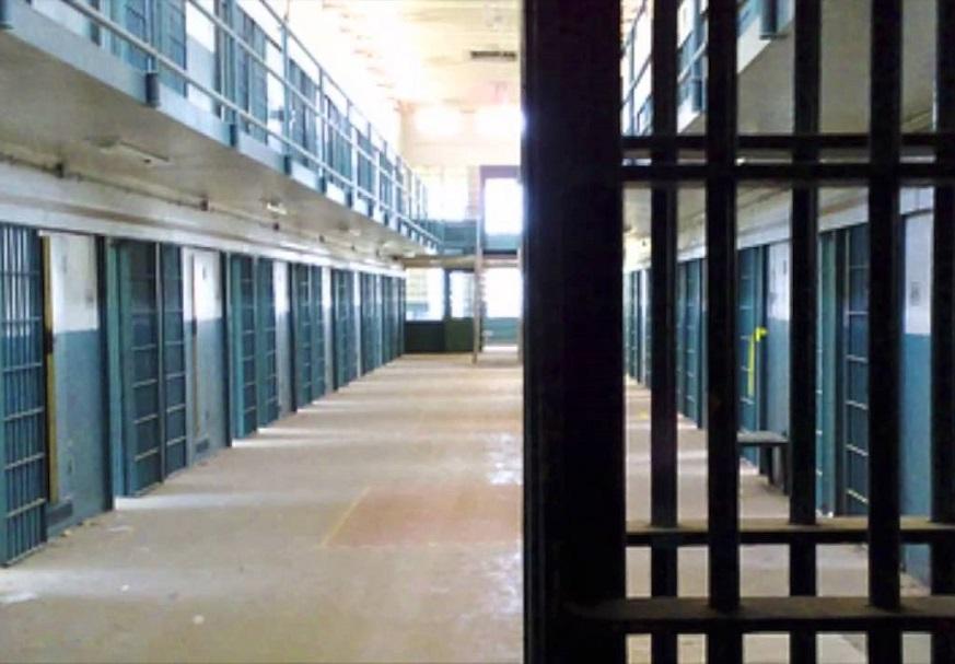 Вологодского подростка отправили в колонию за наркоторговлю