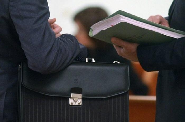 Чистый сервис: в Вологодской области чиновник с подельниками украли из бюджета 14 млн рублей