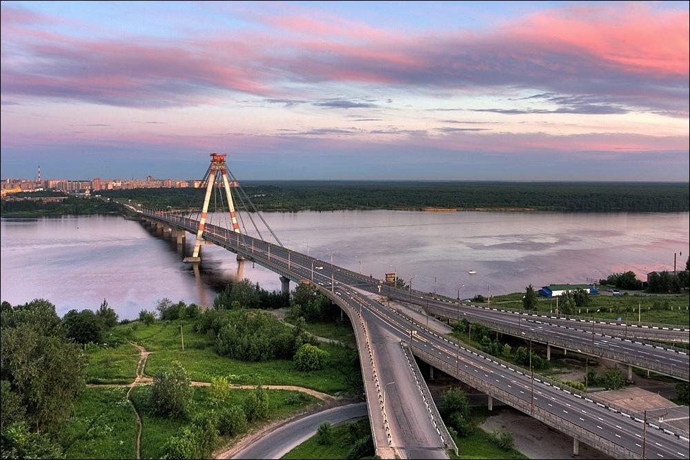 Череповцу присвоили звание «Город трудовой доблести и славы»
