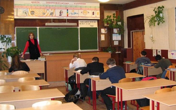 В Вологодской области родители смогут следить за подготовкой школ к учебному году через интернет