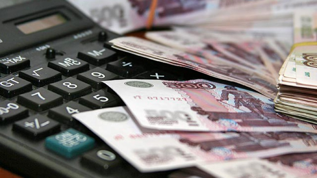 Администрация Вологды накопила более 4 млн рублей долга за электроэнергию в школах и детских садах