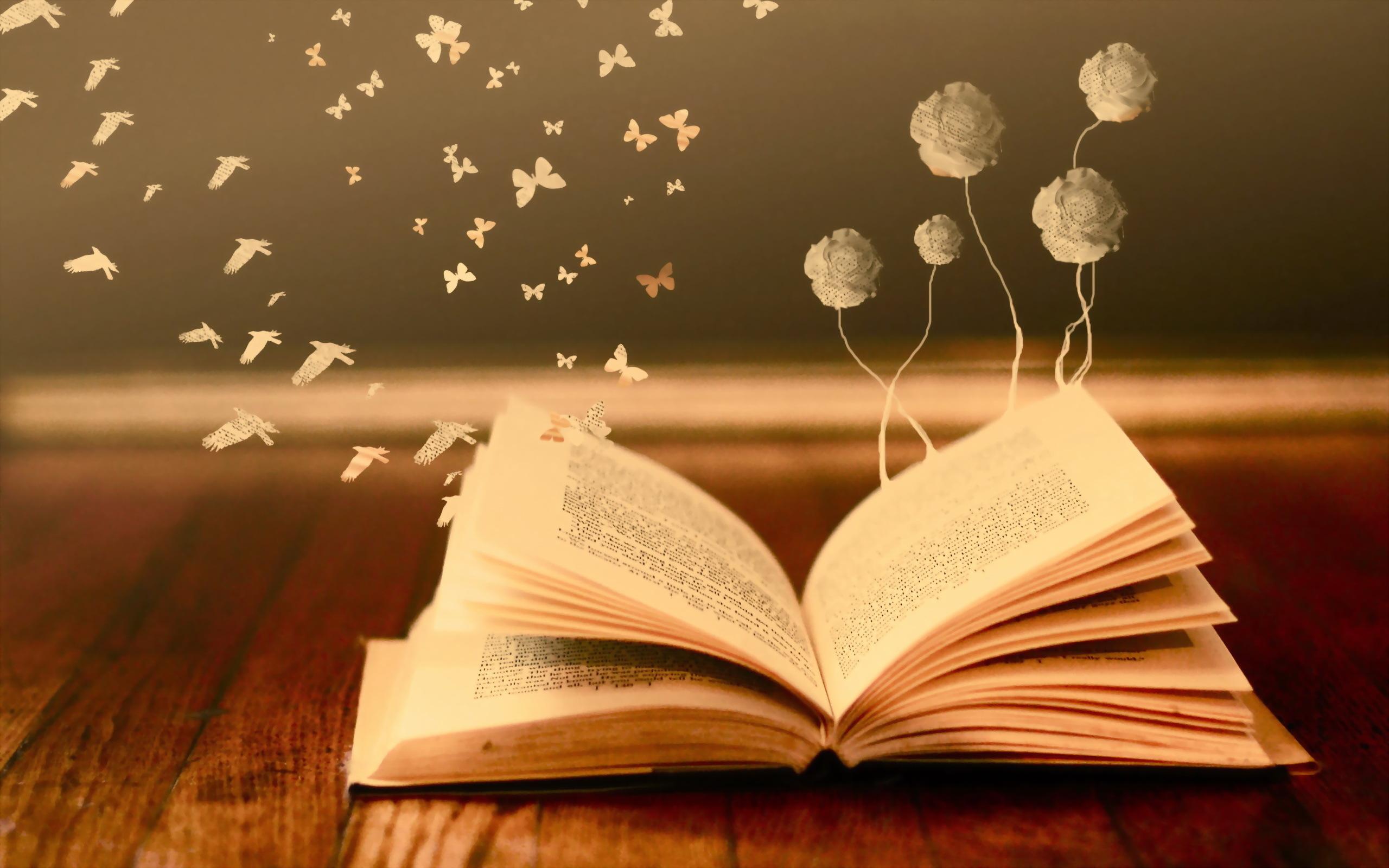 В Вологде наступает «БиблиоВесна»