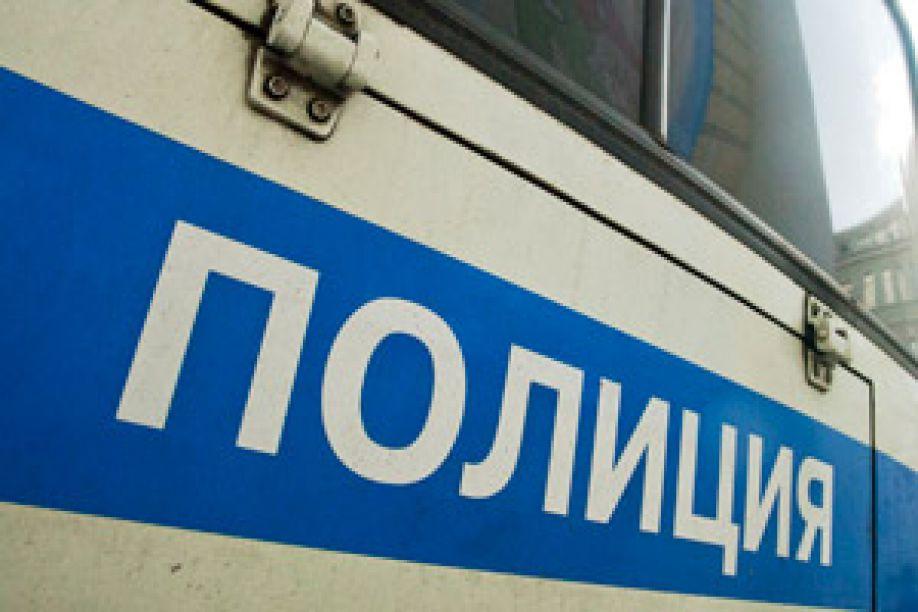В школы Вологды разослано письмо из управления образования о принятии мер по усилению охраны