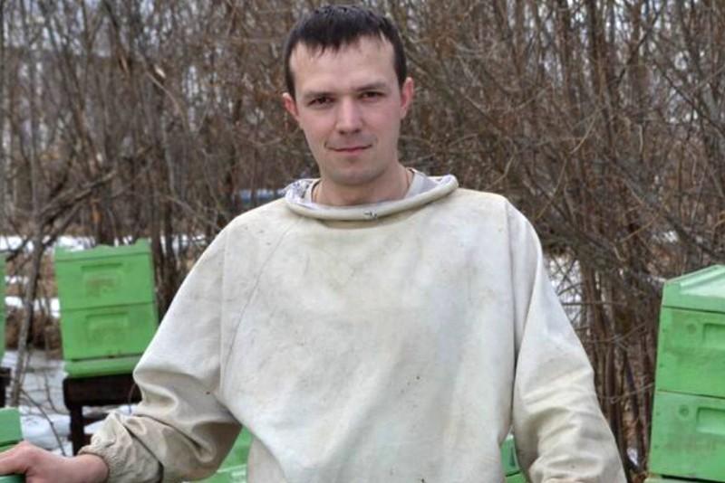«Свой натуральный мёд, а не Китайский!»: Череповчанин пишет в Минсельхоз о необходимости поддерживать пчеловодов