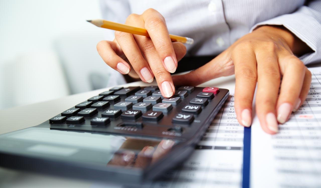 Прибыль вологодских предприятий выросла в разы, а долги по зарплате превышают 109 млн рублей
