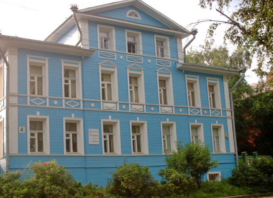 Общероссийский конкурс новой драматургии «Ремарка» пройдет в Вологде