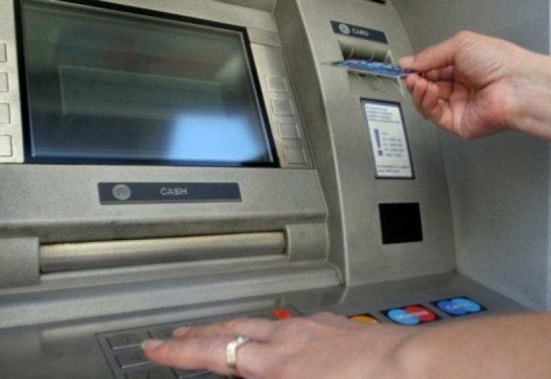 СГБ-банк: страх и паника в Вологде