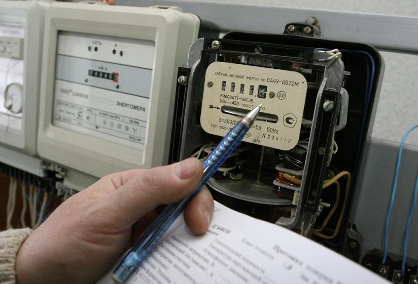 В Вологодской области не будут вводить соцнорму на электричество