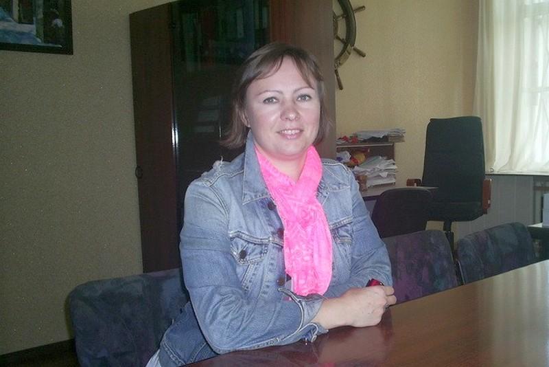 Уволенная из музея Екатерина Антипова проиграла суд мэрии Череповца