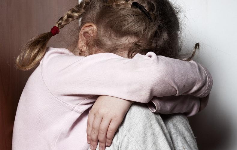 Великоустюгский педофил изнасиловал трех девочек из неблагополучных семей