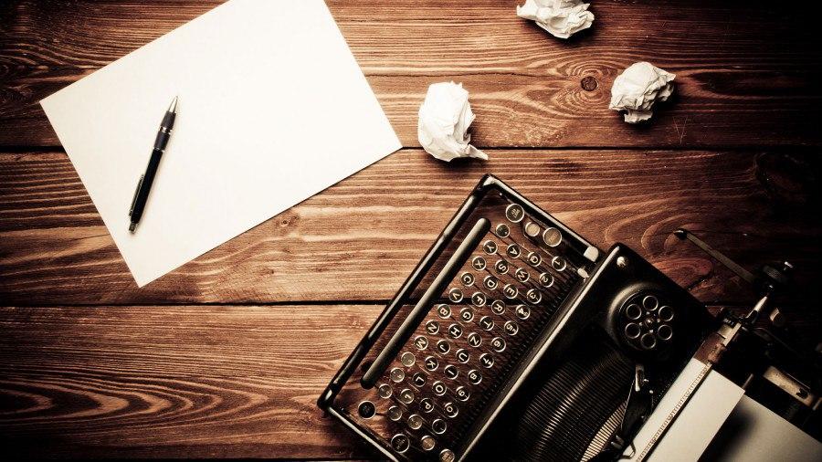 «Плюсовая поэзия» в Вологде:  Заречье Гиляровского