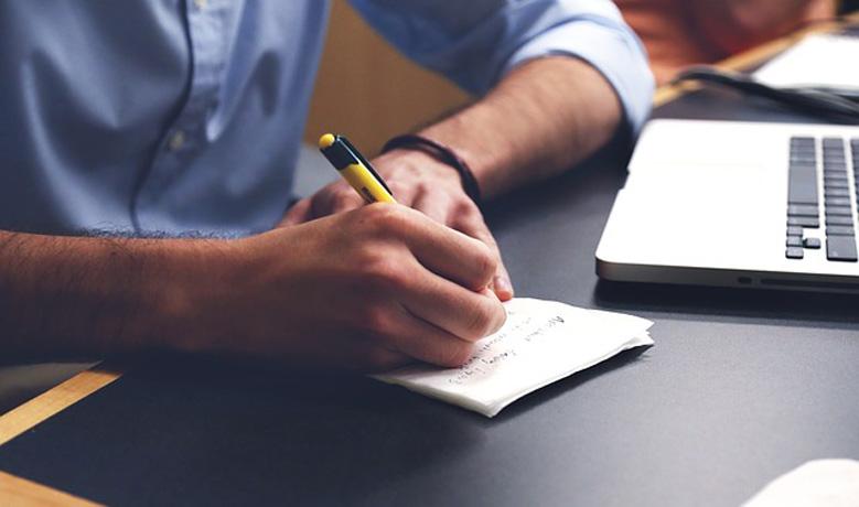 Вологодские бизнесмены стали чаще браться за «стартапы»