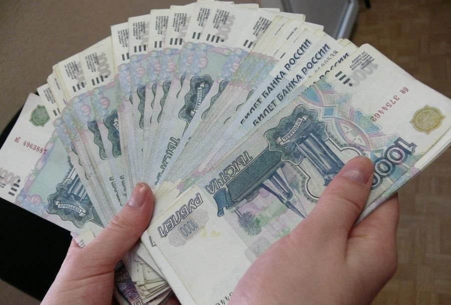 Бывшего начальника управления образования в Шекснинском районе осудили за мошенничество